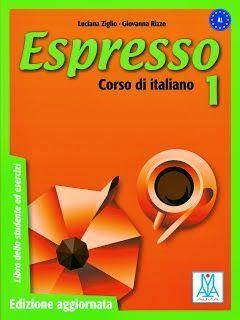 aula de italiano libro de texto espresso 1 en pdf libri pdf
