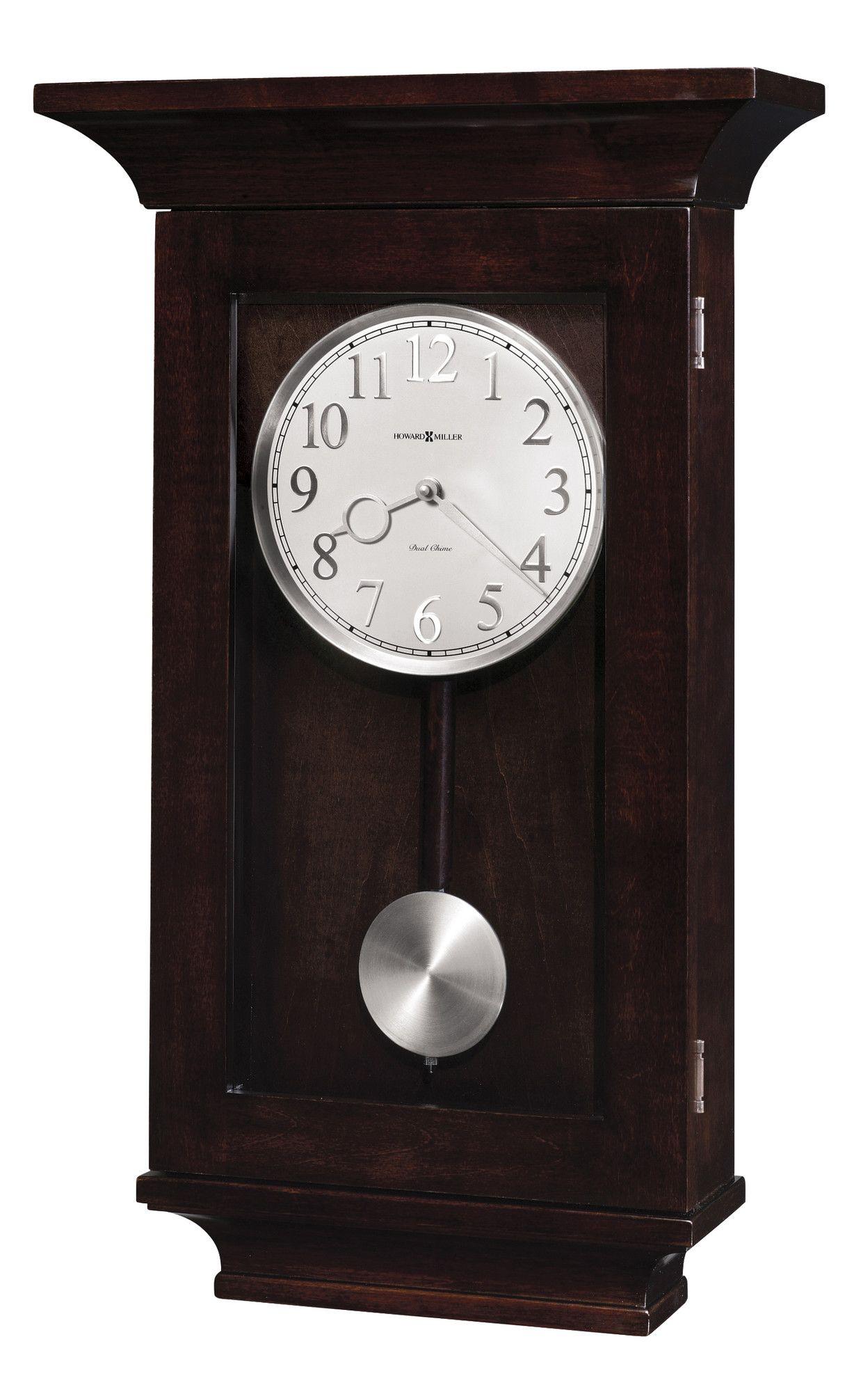 Chiming Quartz Wall Clock Antique Wall Clocks Chiming Wall Clocks Contemporary Wall Clock