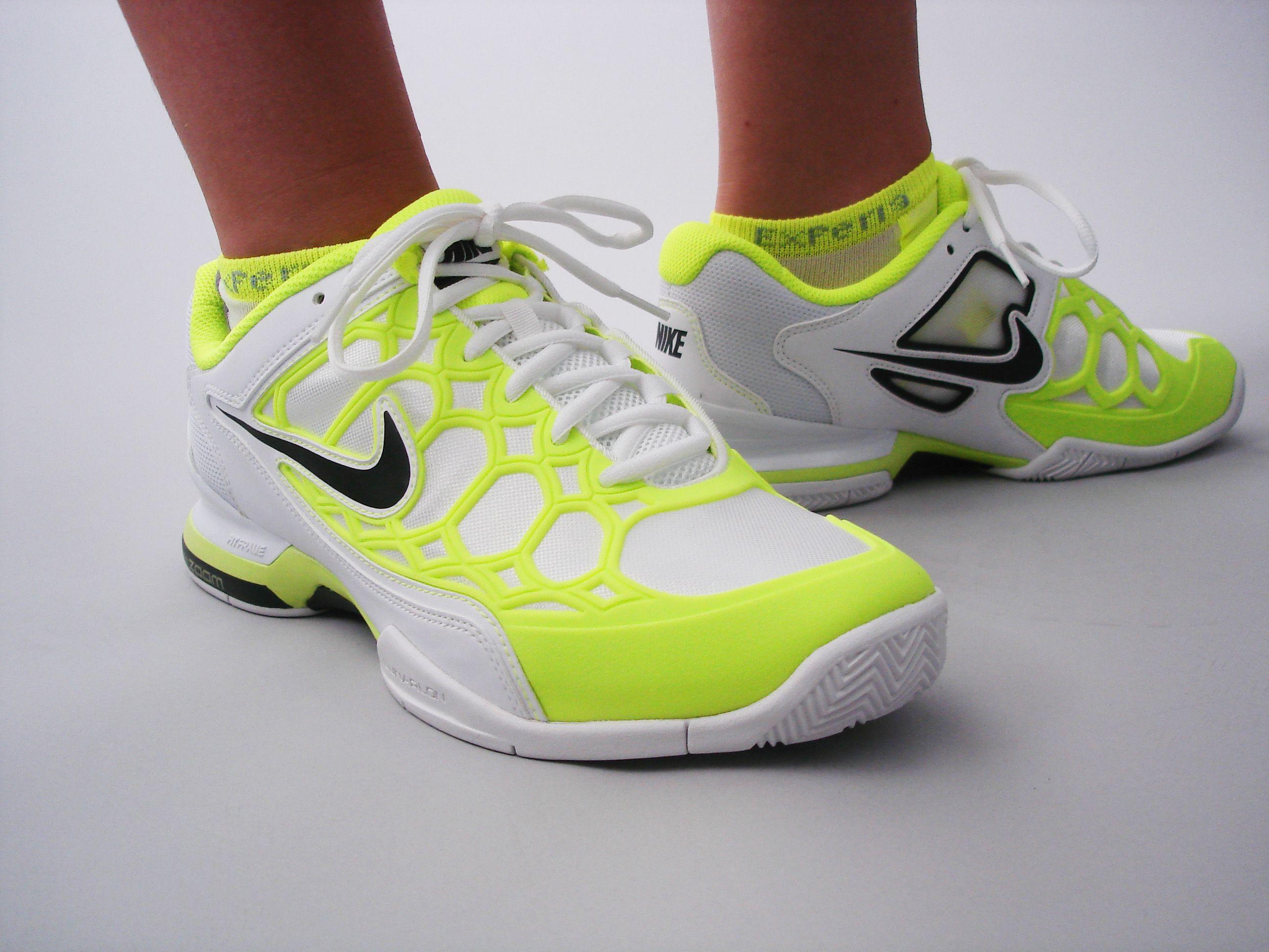 Nike Women S Tennis Shoes Women S Tennis Shoes Tennis Shoes Womens Tennis Shoes Trendy Tennis Shoes