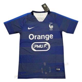 Formazione Francia 2019 Blu Kit Calcio Completi | Jersey, Sports ...