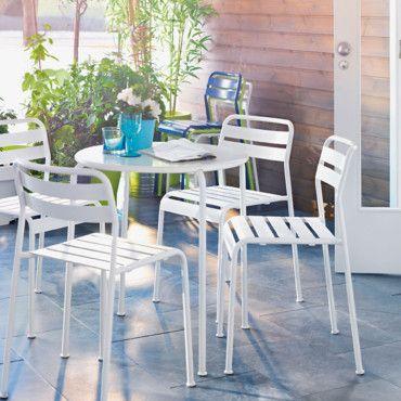 Catalogue Ikea Decouvrez Les Nouvelles Ambiances Printemps Ete Catalogue Ikea Ikea Salon De Jardin