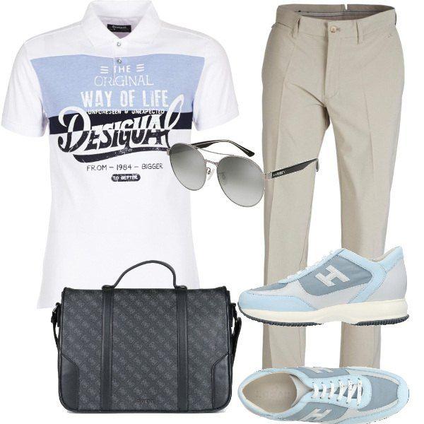 incontri abbigliamento