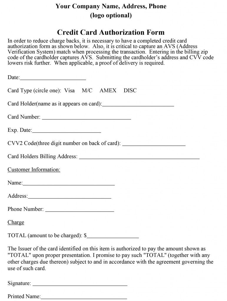 The Astonishing Credit Card Form Hdfc Pdf Design Formula Score Payment Html Regarding Credit Card Paymen Credit Card Images Free Credit Card Credit Card Design