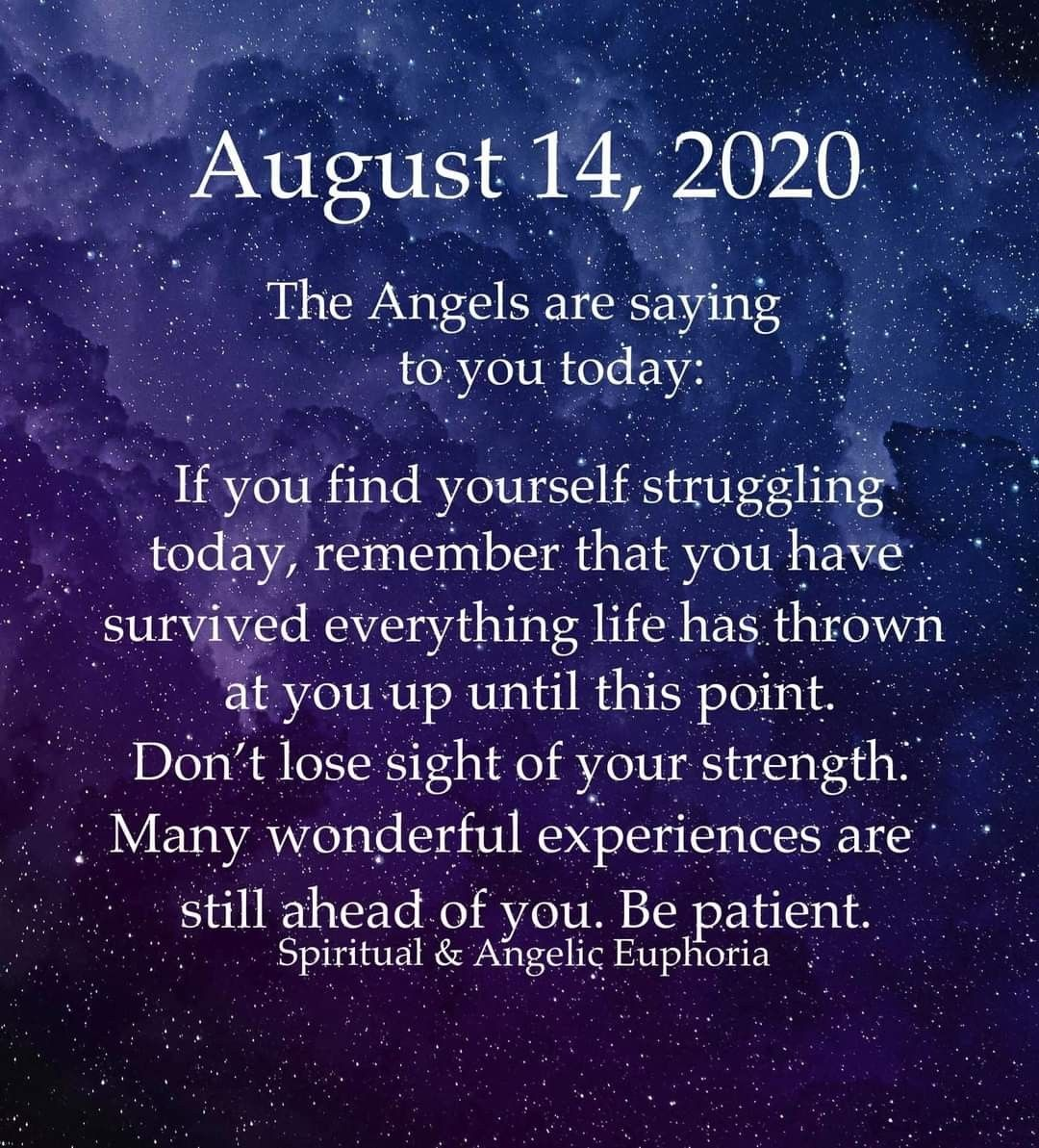 Pin By Penny Fuller On Angel Blessings 2020 God Quotes About Life Quotes And Notes Prayer For Son