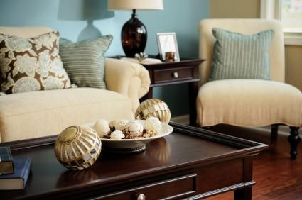 Beautiful Paint Ideas. Brown Living RoomsLiving Room BlueLiving ...