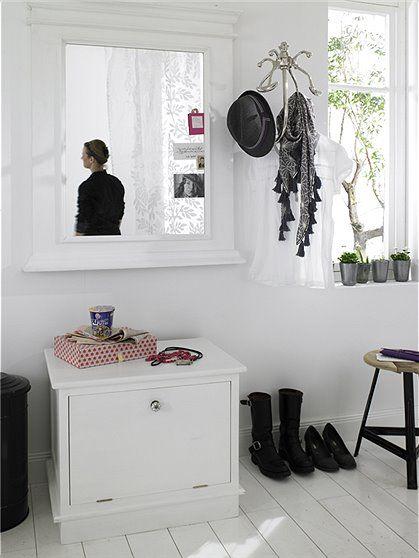 Car Moebel De entdecken sie die große auswahl der spiegel im landhaus stil bei car
