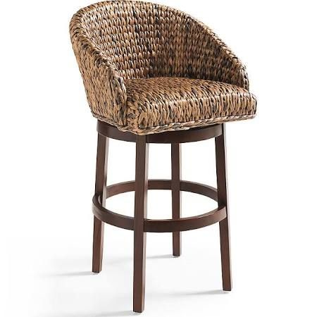 Seagrass Counter Stools Google Search Furniture