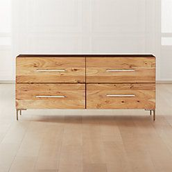 Best Link Acacia Tall Chest Reviews Low Dresser Modern 400 x 300