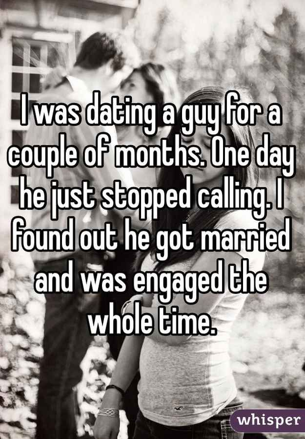 29 startlingly honest dating confessions random awesomness