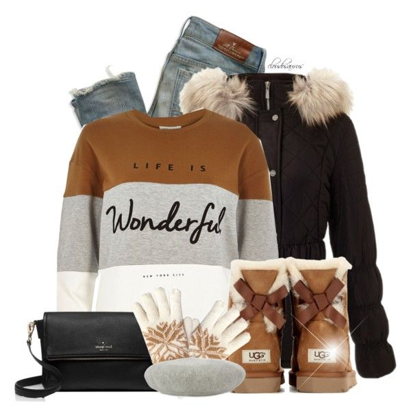 Winter Travel Outfit Ideas For Women Over 45: Super Tips 2017