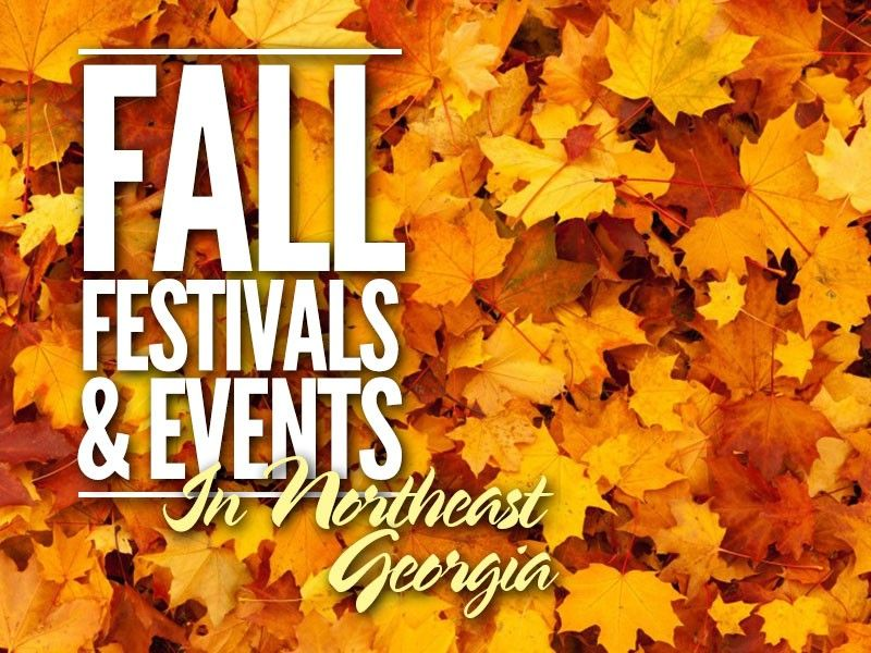 Fall festivals, Halloween activities fill the fall calendar (With images)   Fall festival ...