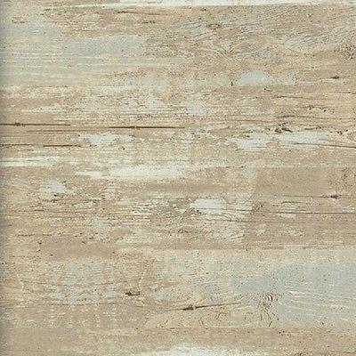 Neu Vlies Tapete 47531 Holz Muster Bretter Vertäfelung Naturholz