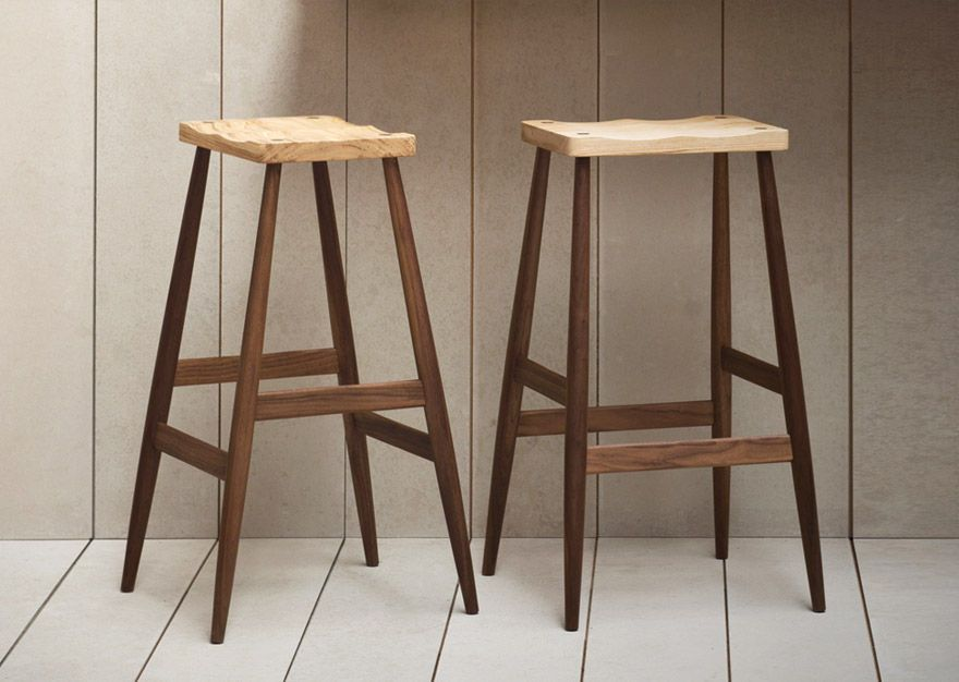 Representation Of Houzz Bar Stools Collections Bar Stools Wood Bar Stools Wooden Bar Stools