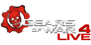 Sgt Recoil99 S Gamers Supply Gears Of War 4 Join The Sage On Oct 5th Gears Of War Patreon Supportive