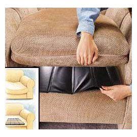 sagging furniture savers chair seat saver sofa seat saver crafty rh pinterest com seat savers sofa board sofa seat saver home depot