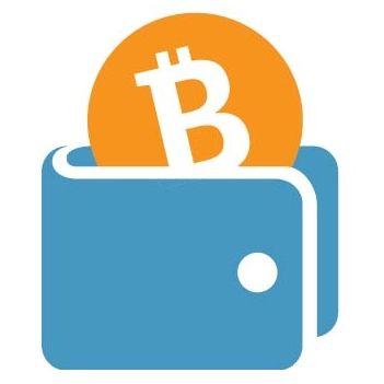 Blockchain got hacked on yahoocom