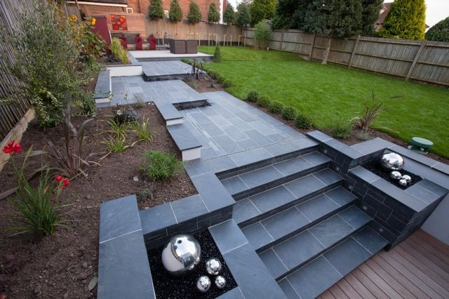 Weatherpoint® 365 | Patio, Garden design, Garden paving