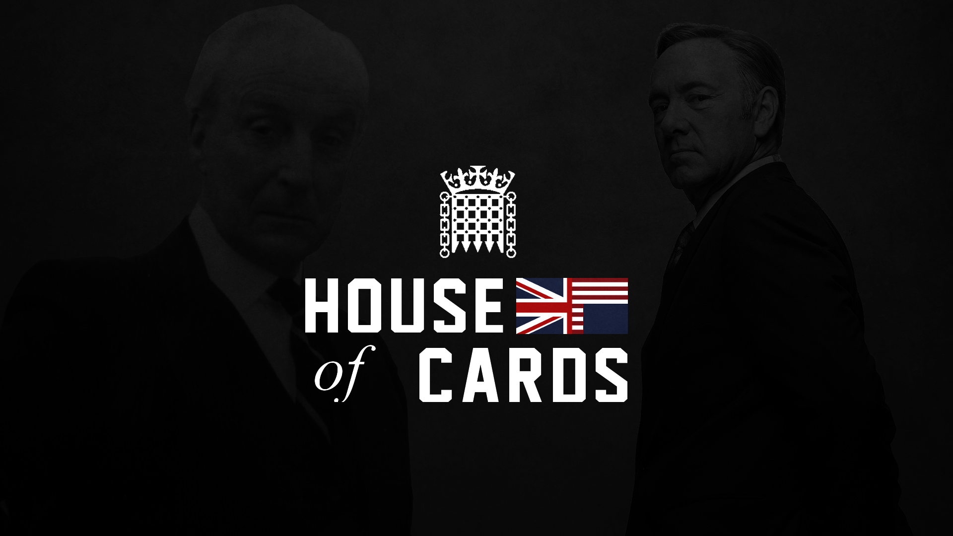 House Of Cards Iphone Wallpaper 1920 1080 House Of Cards Wallpapers
