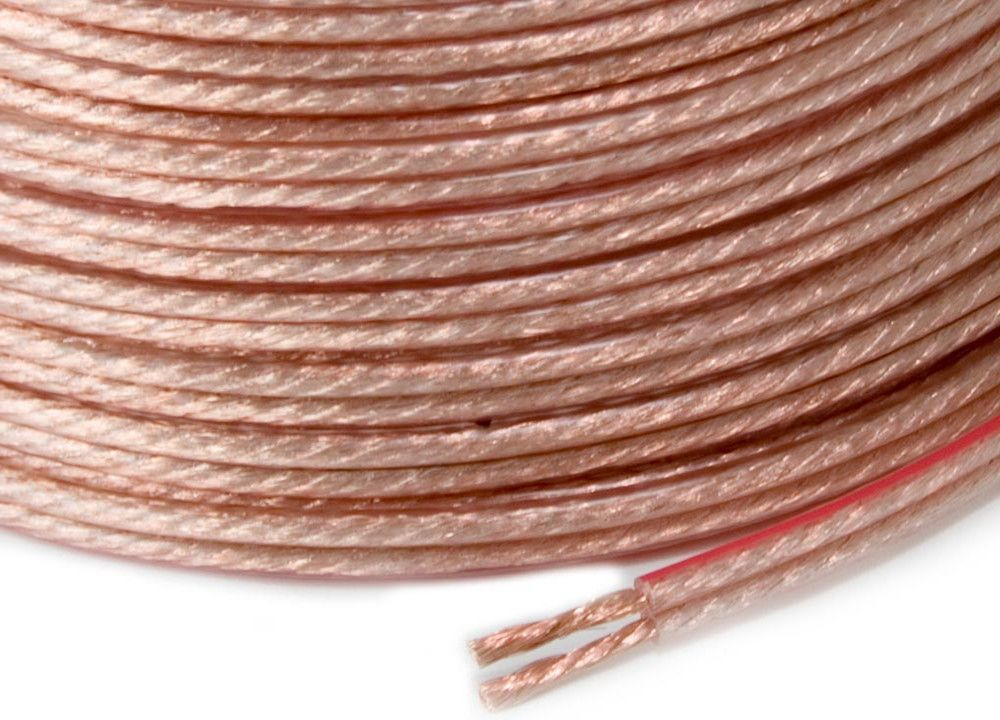 Pin by sanhengcable on sanheng cable,electrical cable,power