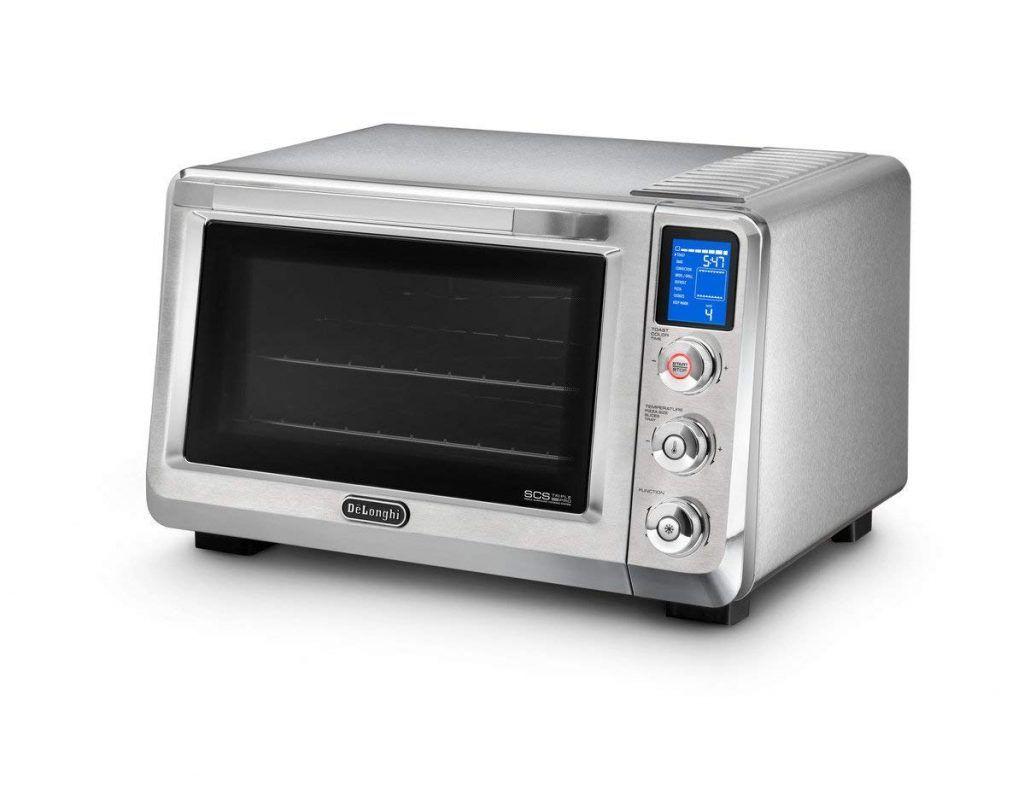 images?q=tbn:ANd9GcQh_l3eQ5xwiPy07kGEXjmjgmBKBRB7H2mRxCGhv1tFWg5c_mWT Kitchenaid Superba Microwave Oven Combo