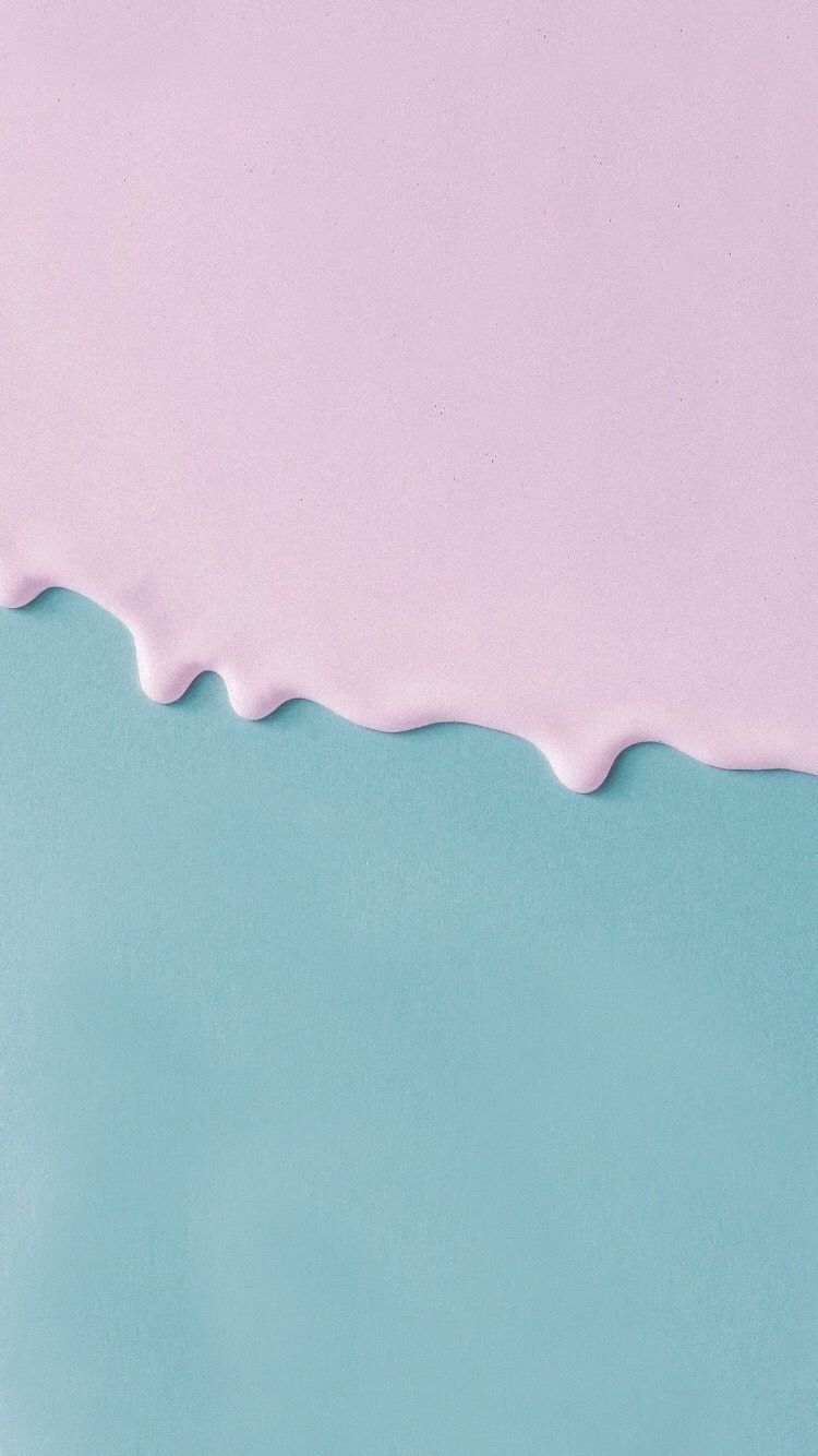 Pin By Felicia Ow On Board Pink Wallpaper Iphone Blue Wallpaper Iphone Iphone Wallpaper Pattern