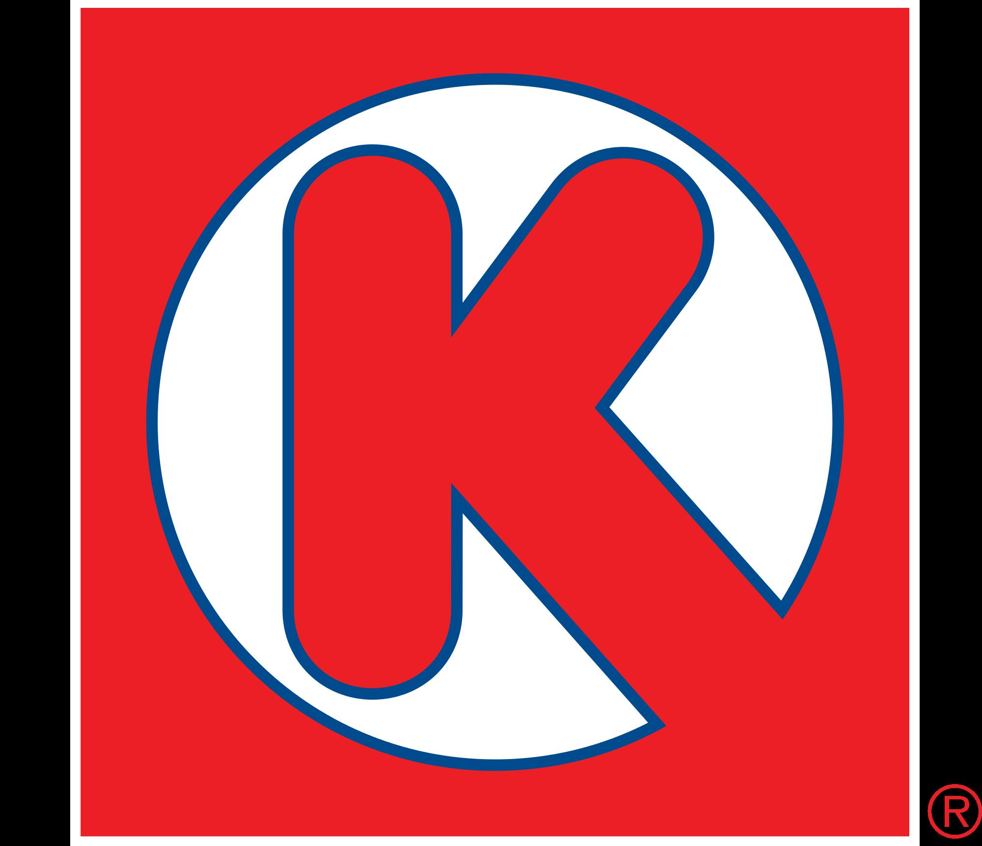 Win Gift Cards K Logos Logos Circle Logos