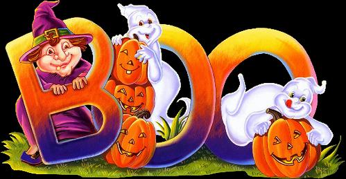 HALLOWEEN Halloween clipart, Halloween facebook cover