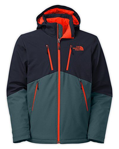 8da656e8e1f0 The North Face Menfs Apex Elevation Jacket Cosmic Blue Conquer Blue Small The  North Face ++ You can get best price to buy this with big discount just for  ...