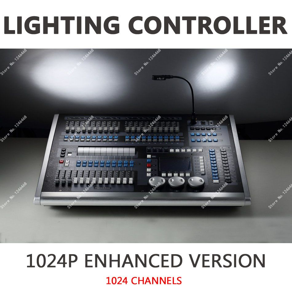 Find More Stage Lighting Effect Information about New DMX512 1024P Light Console Midi Trigger Sound Light Synchronization Advanced Grouping Stage Lighting ...  sc 1 st  Pinterest & Find More Stage Lighting Effect Information about New DMX512 1024P ... azcodes.com