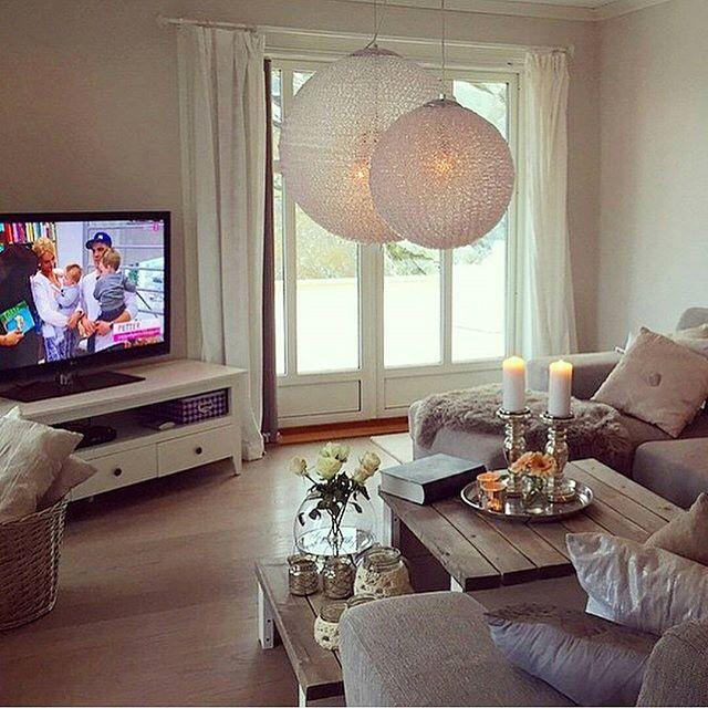 What a beautiful living room !  @irmelingru  #we_loveit   #Home #livingroom #Decor #Pink #urbanoutfitters #food #design #crafts #art #sweet #etsy #etsyshop #instagram #inspiration #weddingday #weddingdecor #wedding #bride #monakattan #hudabeauty #cakefaceconfession #zukreat #walkingdowntheaisle #chicvintageweddings #interiordesign #interior #dollhousedubai #fashion #blogger by welovedesignn