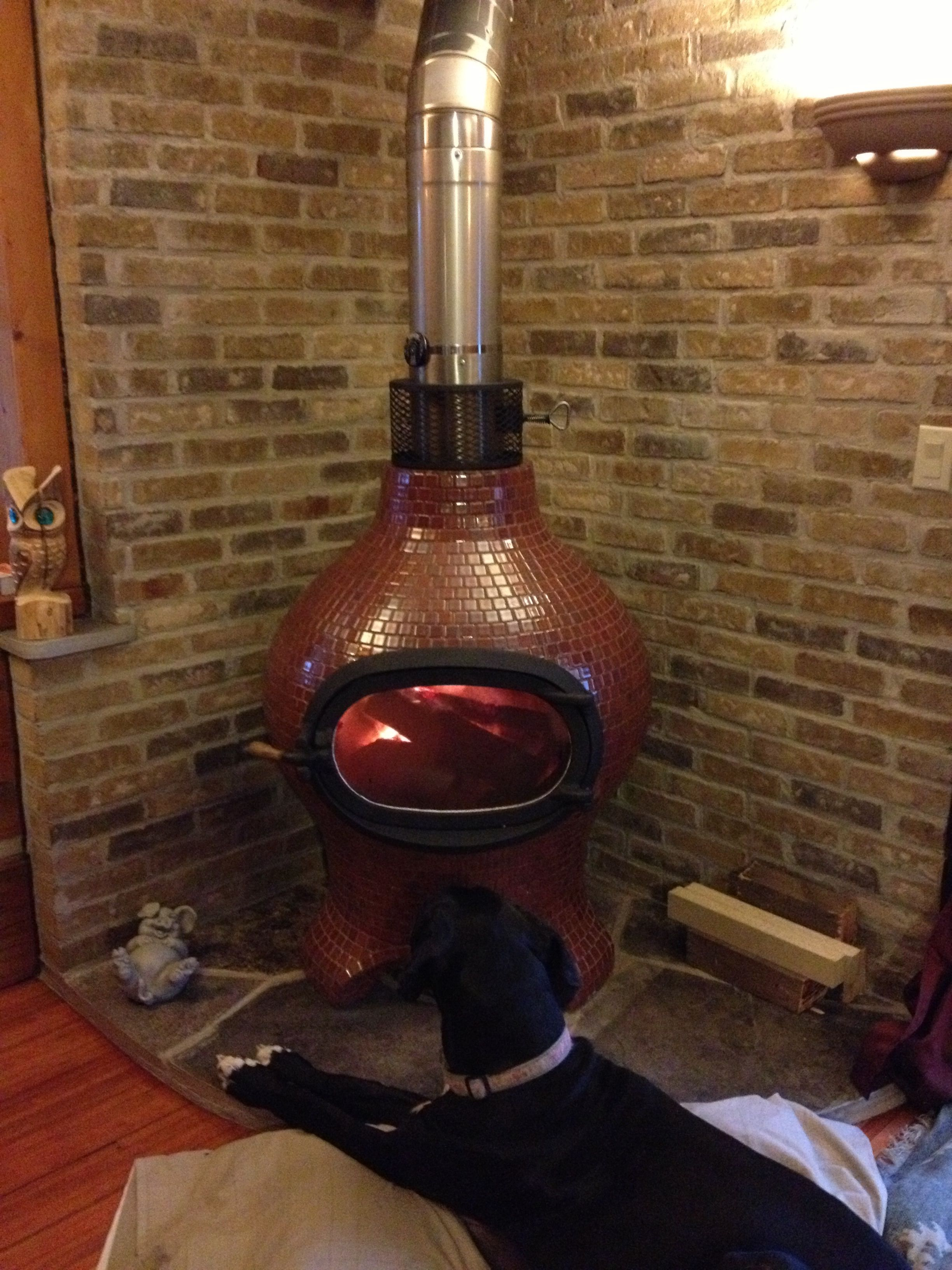 I Love My Meridian Wood Stove Outdoor Cooking Stove Cooking