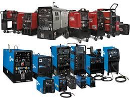 welding supplies.For more details visit http://www.wess.com.au/