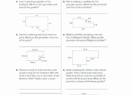 Area Perimeter Worksheets Perimeter Worksheets Area And Perimeter Worksheets Area Worksheets