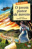 O jovem pastor de nuvens. Samir Meserani. #Books #Livros