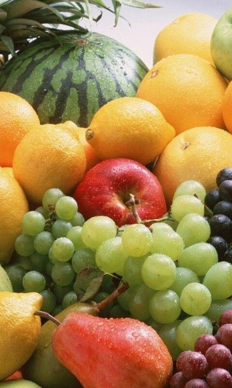 Pin by Lee Oo7 on food | Diet, Health, Nutribullet recipes