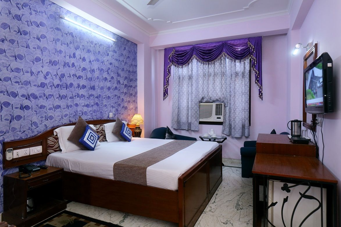 Hotel Indraprastha Luxury Accommodation Fine Hotels Hotel Industry