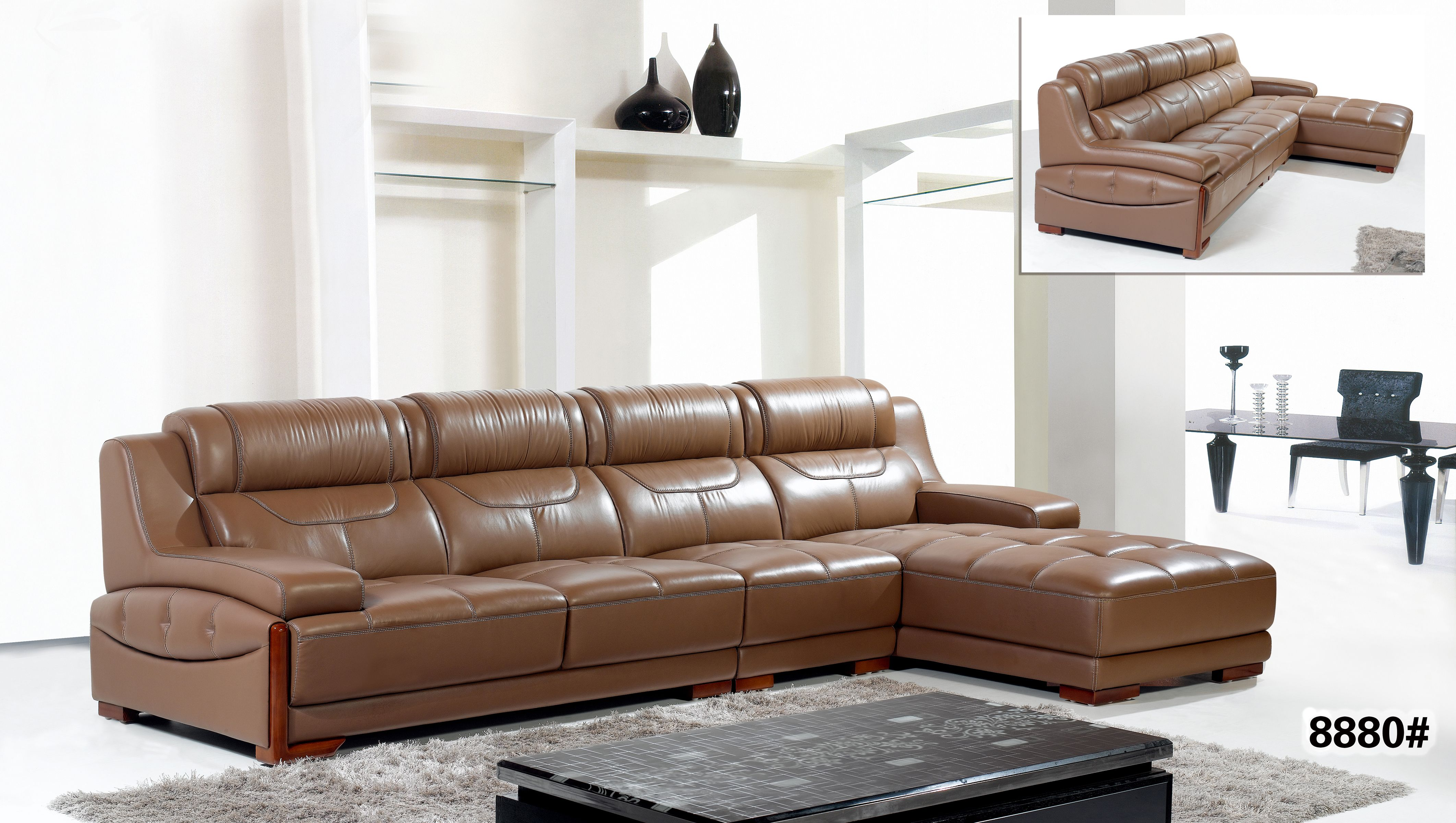 Come And Take A Look At Our Stylish And Affordable Sofa We Offer