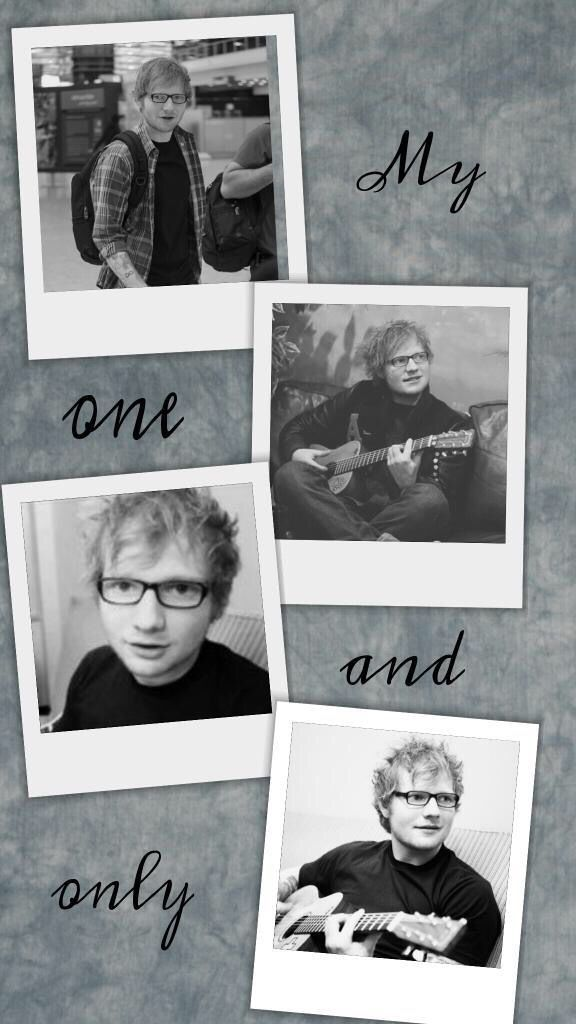 Lyric lyrics for small bump : Small bump - Ed Sheeran lockscreen | Ed | Pinterest | Future ...