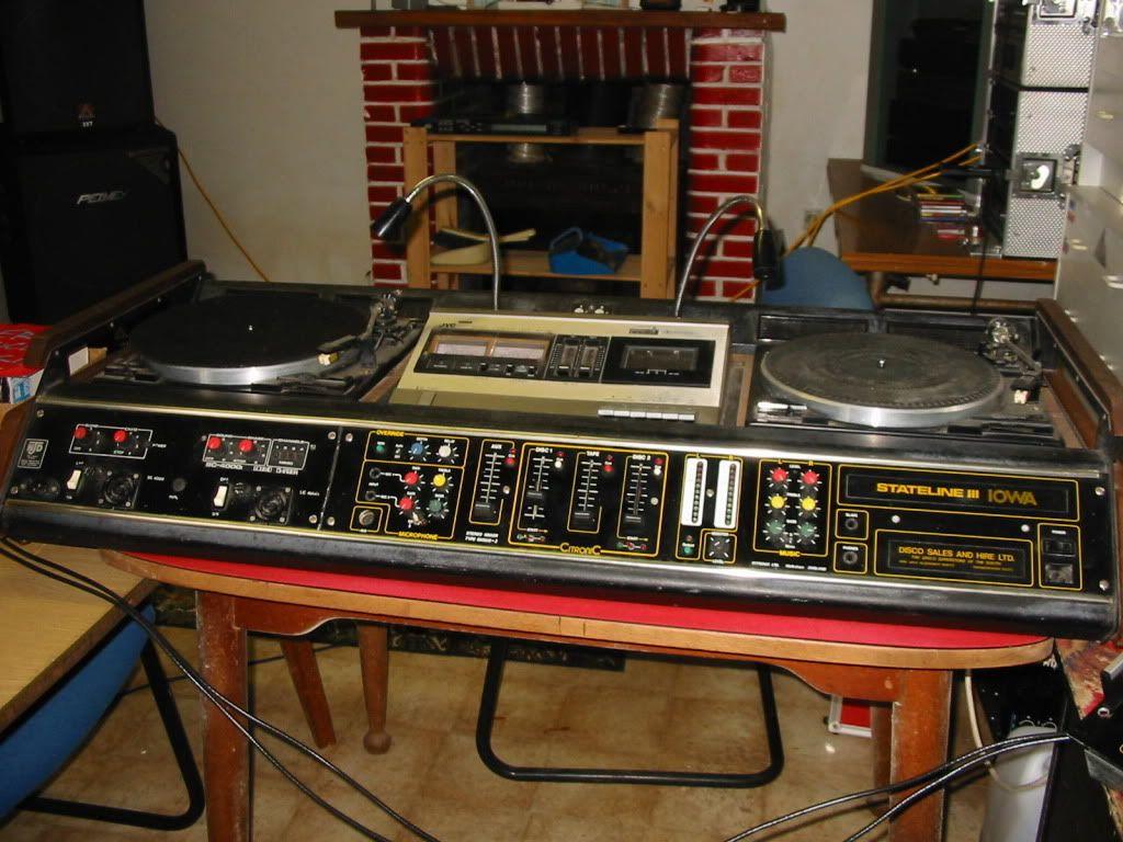 Citronic kansas sound gear pinterest