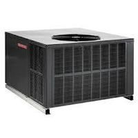 3 1 2 3 5 Ton 13 Seer Goodman Gph1342m41 Package Heat Pump Air Conditioner Multipositio Heating And Cooling Units Central Air Conditioners Heat Pump Furnace