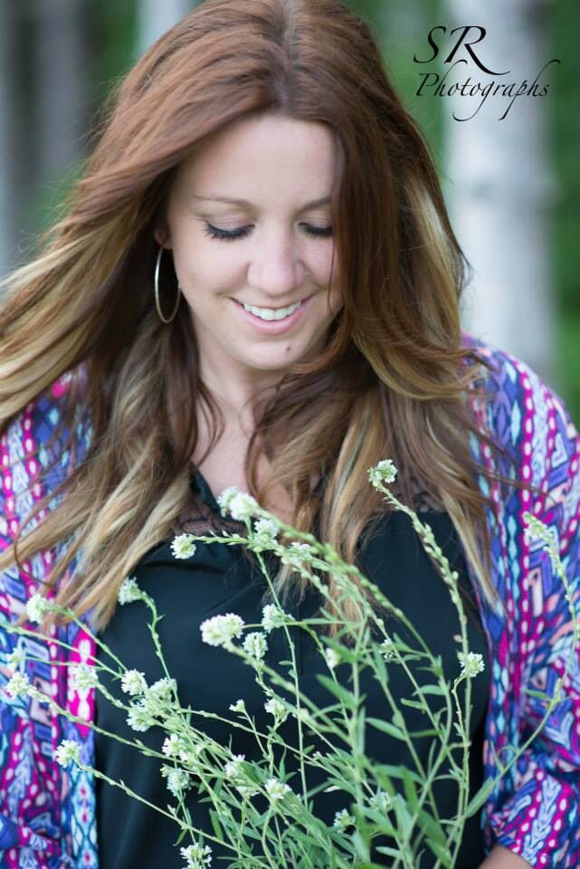 www.shelbyraephotographs.com