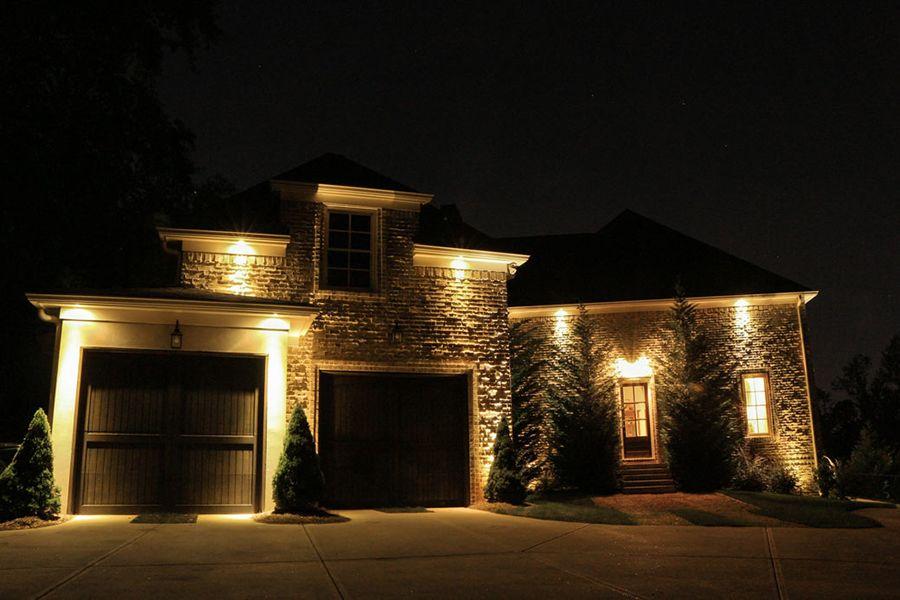 Best Rated Outdoor Motion Sensor Lights Outdoor Flood Lights Motion Sensor Lights Outdoor Garden Security Lighting