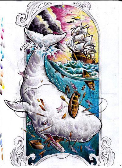 Done byPawel Jankowzki. - THIEVING GENIUS