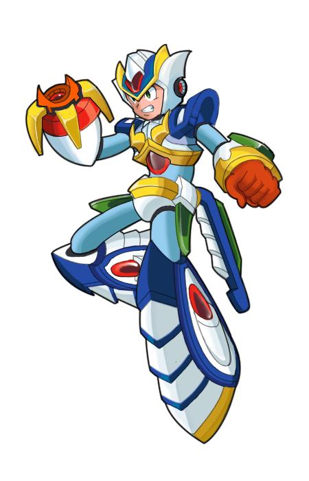 Zero Megaman X By Mikael123 On Deviantart Mega Man Art Mega Man Spider Man Playstation