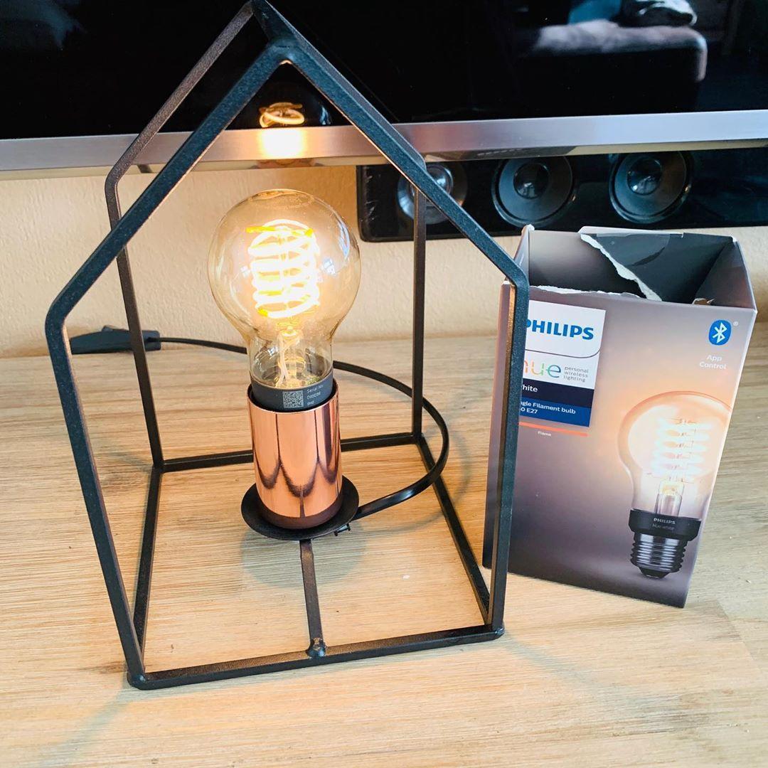 Butze Bergermann Auf Instagram Werbung Anzeige Markennennung Philips Hue Blootooth Mit Markenjury Teste Ich Die Intellige Led Lampe Lampen Led