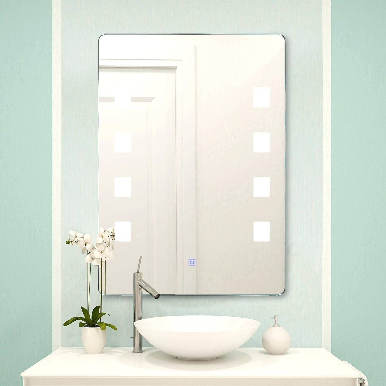 13 Herrlich Lager Von Uhr Badezimmer Design