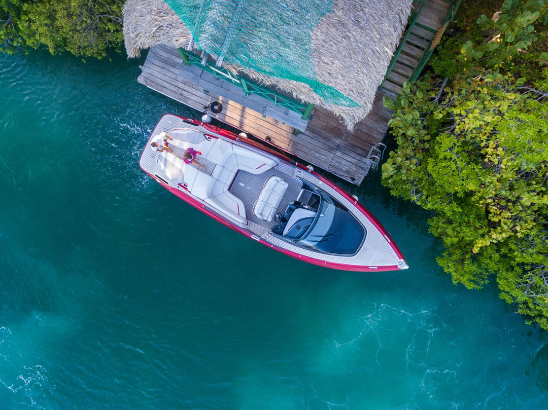 Pin by Ronny Christie on customs Princess yachts, Sport