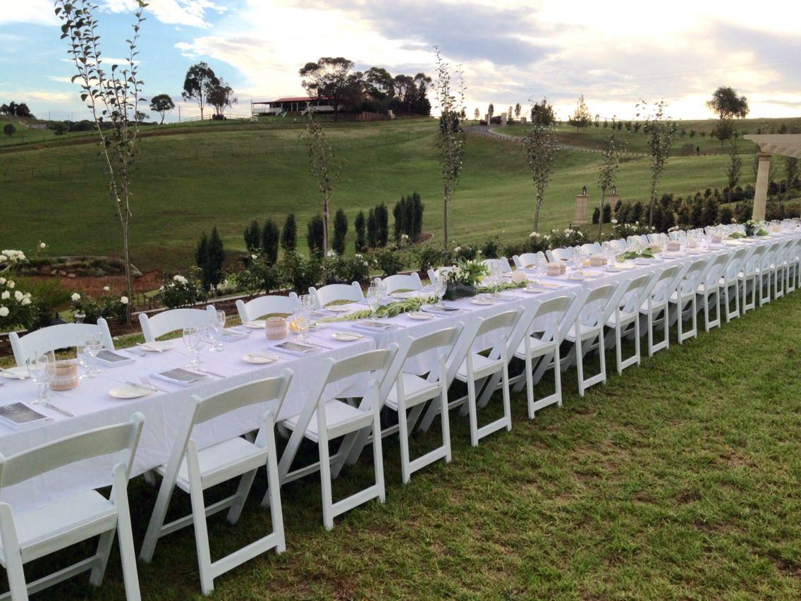 garden party wedding venues melbourne%0A Garden wedding venue  Sheldonbrook