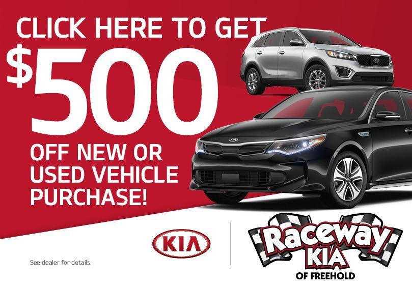 Kia Lease Specials Jackson Kia, Lease specials, Kia forte