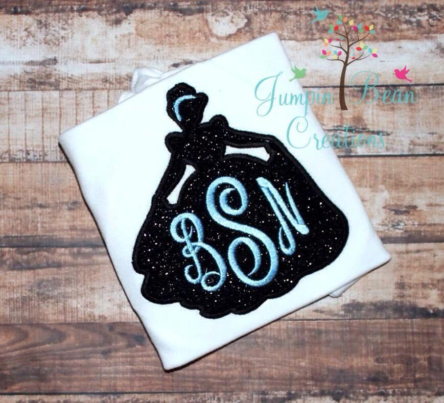 Disney Cinderella shirt -Disney princess shirt - princess shirt - celebration - birthday shirt by JumpinBeanCreations on Etsy https://www.etsy.com/listing/229490113/disney-cinderella-shirt-disney-princess